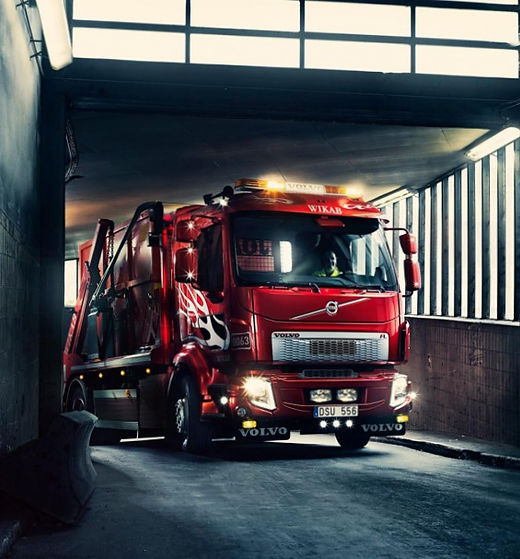 WIKAB_truck_edited.jpg
