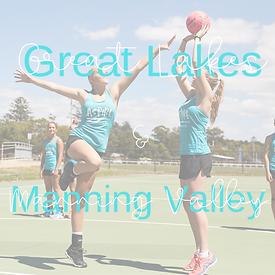 Greatlakes_Manning.png