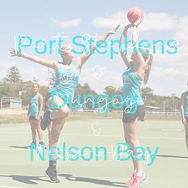 Port Stephens.png