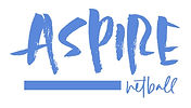 Aspire Logo_Drinkbottle_edited.jpg