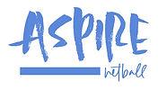Aspire Logo_Drinkbottle_edited.jpg