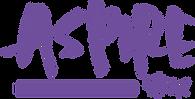 Aspire_purple.png