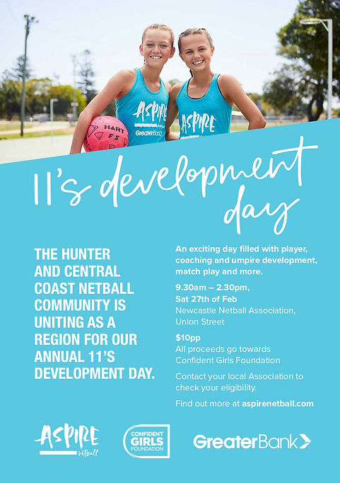 11s Development Day Flyer_FA.png