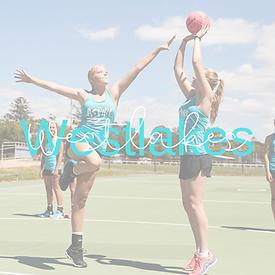 Westlakes.png