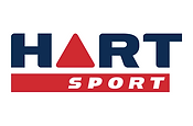 HARTSport_FC_Light Use.png