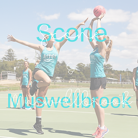 Scone_Muswellbrook.png