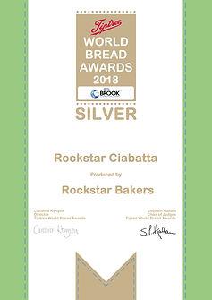 Rockstar Bakers_Silver.jpg