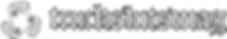 truckslutsmag logo header.png