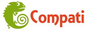 compati