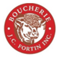 Boucherie fortin.PNG
