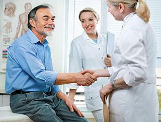 coordinating care.jpg