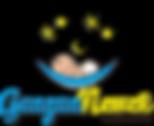 logo Guagua Newen.png