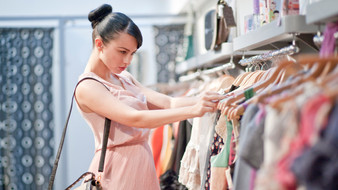 Find out how retail analytics can guide the customer journey.