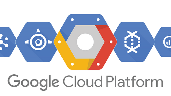 New ways to protect and control your GCP services and data