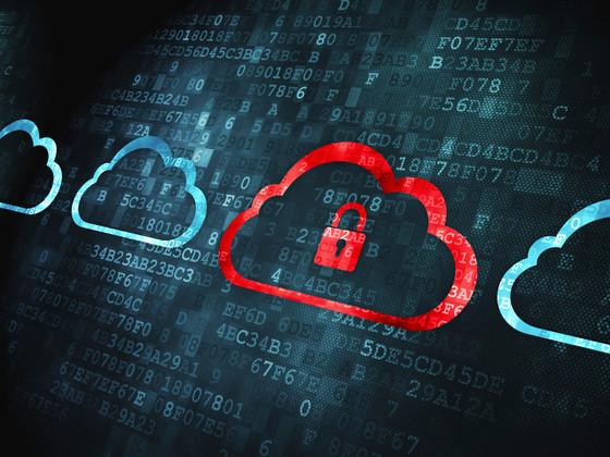 Securing Public, Private & Hybrid Cloud