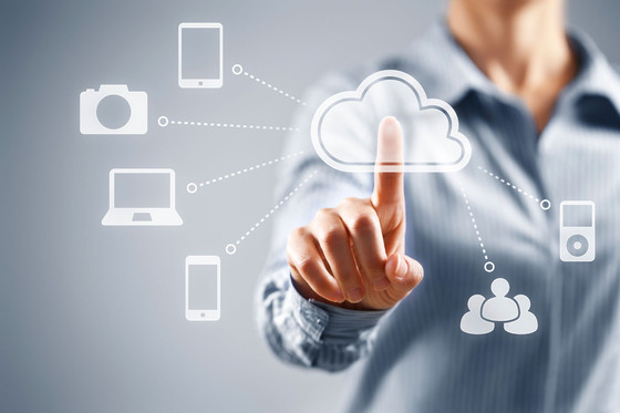 Planning A Move To The Cloud