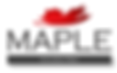 Maple IT Services