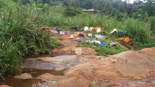 zona de lavado.PNG