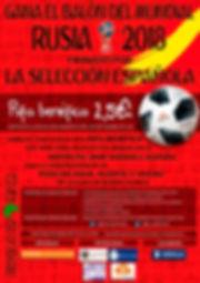 cartel rifa balon rev3.jpg