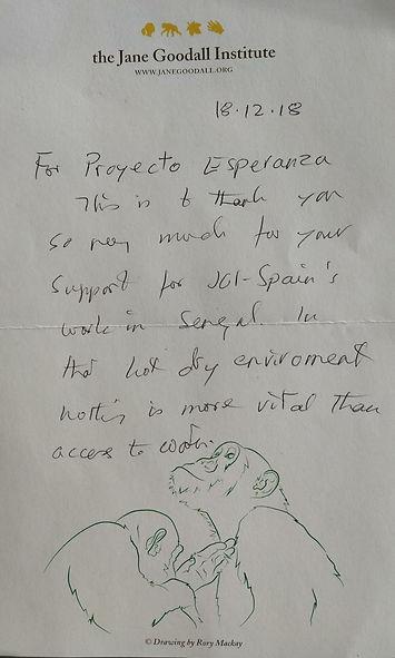 carta 1 Jane Goodall.jpg