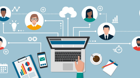 The 5 key components of effective remote leadership