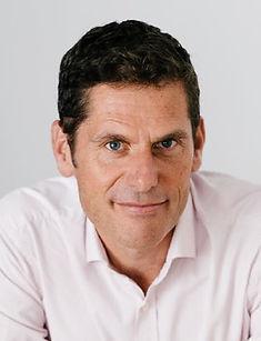 Nick Thistleton - Executive Coach