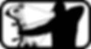 MLB Logo BLACK NEW.png