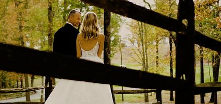"""I Promise"" Wedding Reel 2019 | Craze Cinema"