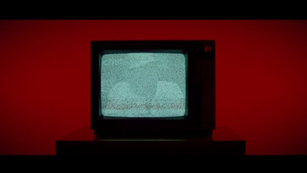 "Young M.A- ""Praktice"" (Director's Cut)"