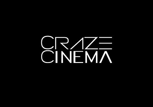 Craze Cinema 1 Blk Bg Large.png