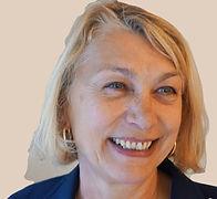 eepa-lille.com Irene Hervouet.jpg
