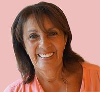 eepa-lille.com Nicole Aknin.jpg