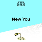 New You_Song Art_v4_small.png