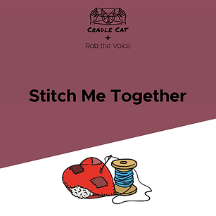 Stitch Me Together