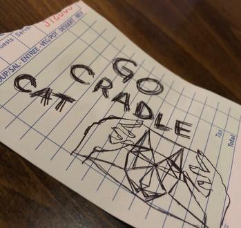 Cradle Cat scribble.png