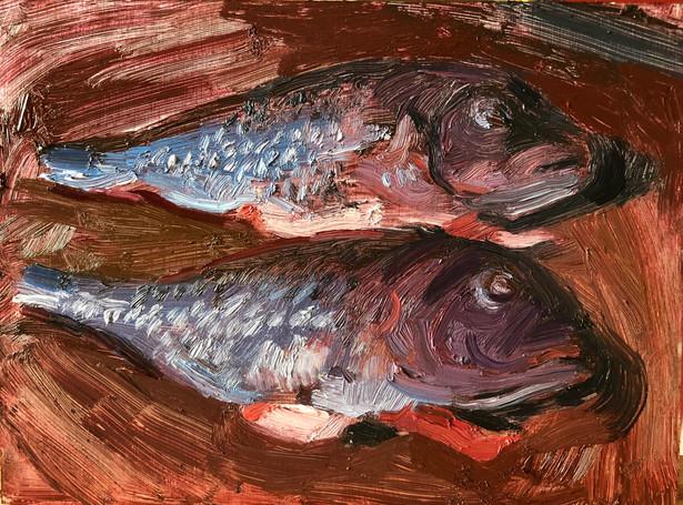 Two Bronzino