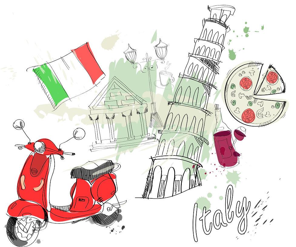 Italy Homepage.jpg