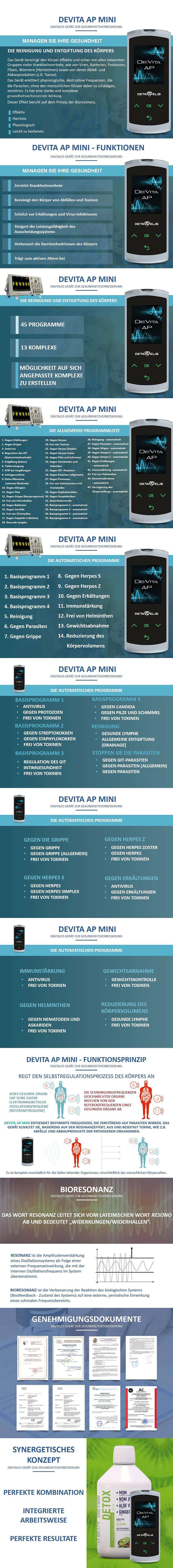 DeVita_AP_mini_de_DE.jpg