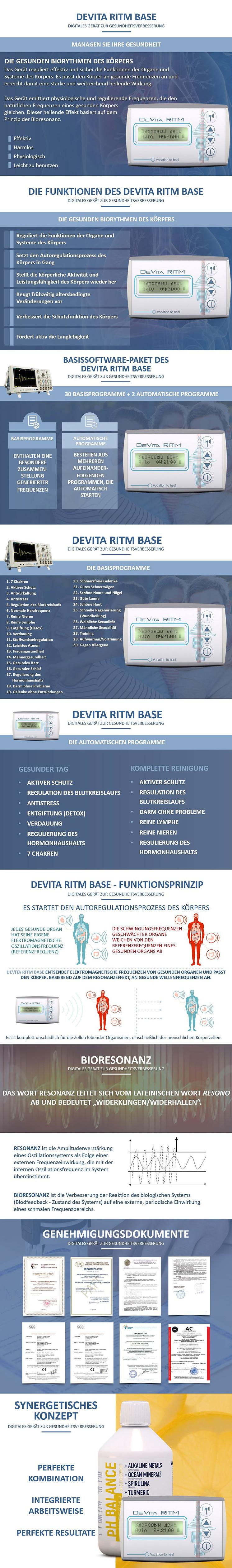DeVita_RITM_BASE_de_DE.jpg
