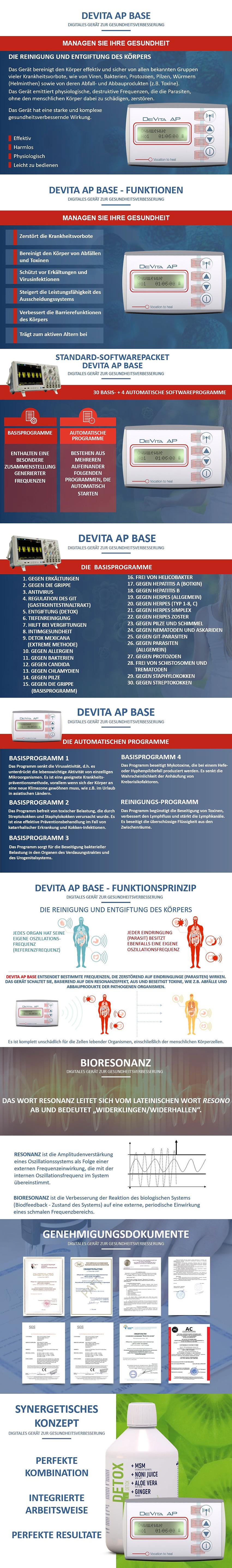 DeVita_AP_base_de_DE.jpg