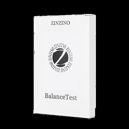 large_Zinzino-Balance-Test-HR-leftview-6