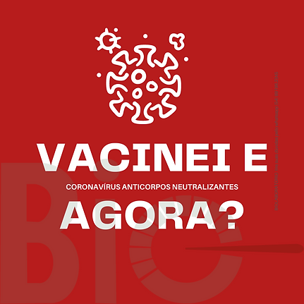 Imunoglobina vacinação anticorpos vacine