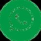 logo whATSAPP BIOLABORATORIO.png