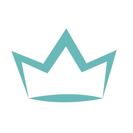 DermKing Crown.jpg