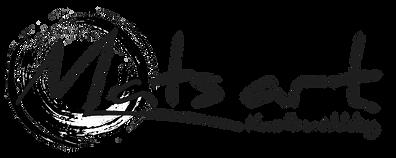 logo mathijs.png