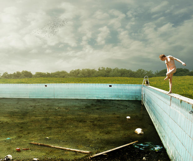 dont judge a pool by its water.jpg