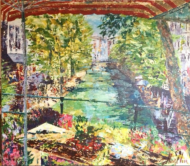 Canal Utrecht 70x80 acryl op doek.JPG