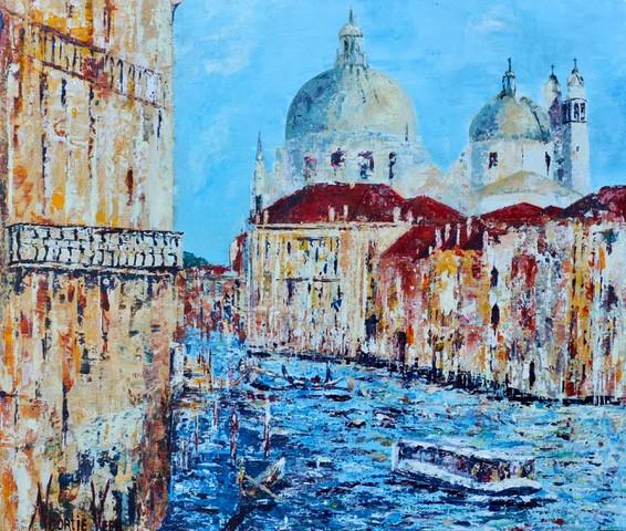 Venice Grand Canal 60x70.jpeg