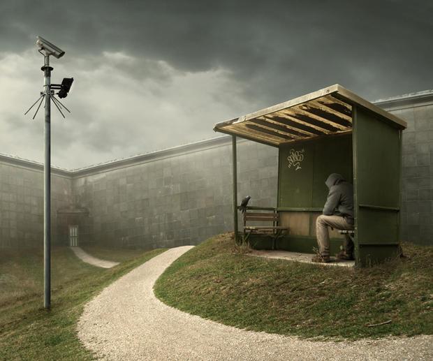 isolation II.jpg