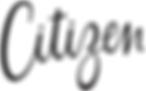 Logo Citizen.png